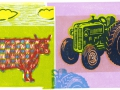 'Bundanoon Bull'_blog