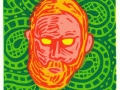 Self Portrait-green_blog