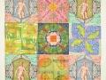 Silkcut quilt blog